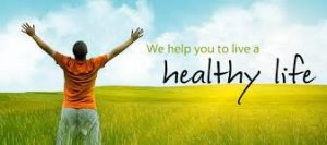 Dietary And Nutritional Supplements At Bioline247