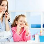 Rapid Fat Loss Healthy Weight Loss for Kids